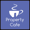 PROPERTY CAFE