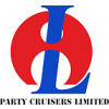 Party Cruisers India Ltd