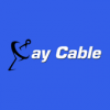 Paycable Solutions India Pvt Ltd