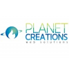 Planet Creations