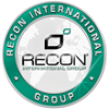 Recon International NP91