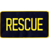 Rescue Click Pvt Ltd
