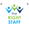 Right Staff
