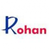 Rohan Motors Ltd.