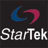 STARTEK Pvt Ltd