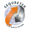 Sequretek IT Solutions Pvt. Ltd