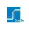 Sigma Byte AV Solutions Limited