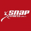 Snap Fitness India Pvt Ltd