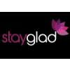 StayGlad