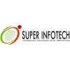 Supr Infotech Solutions Pvt Ltd