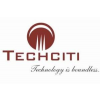 TechCiti Technologies Pvt.Ltd
