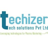 Techizer Tech Solutions Pvt Ltd