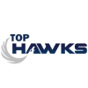 TopHawks Marketing Solutions