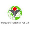 Transworld Furtichem Pvt Ltd