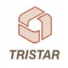 Tristar Management Services