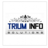 Trium Info- Solutions Pvt. Ltd