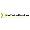 United E Services Pvt Ltd