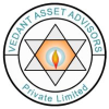 Vedant Asset Advisors Pvt Ltd