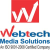 Webtech Media Synergy Pvt Ltd