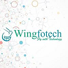 Wingfotech Pvt. Ltd.