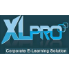 Xlpro Training Solutions Pvt. Ltd