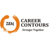 Zen career Contours Pvt. Ltd.