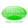 crbtech solutions pvt ltd