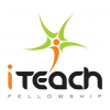 iTeach Fellowship