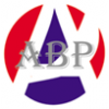 ABP Management Services