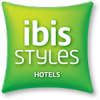 ibis Styles Goa Calangute (Opening August 2016)