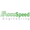 Accuspeed Engineering Services India Limited