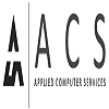 Applied Computer Services