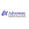 Adventum Technology Consulting