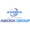 Amoda Group