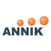 Annik Technology Services Pvt. Ltd