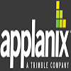 Applanix A Trimble Company