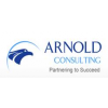 Arnold Consulting