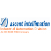 Ascent Intellimation Pvt Ltd