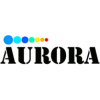 Aurora Recruitment Consultants