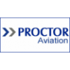 Proctor Aviation Pvt Ltd