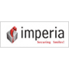 Imperia Structures Ltd