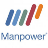 rivera manpower service