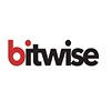 Bitwise Solutions