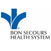 CLINICAL COORDINATOR - Telemetry