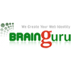 Brainguru Technologies Pvt Ltd