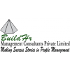 BuildHR Management Consultants
