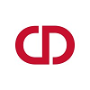 Cannon Design