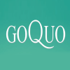 GoQuo Technical Services Private Limited