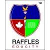 Raffles Educity Pvt. Ltd.