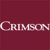 Crimson Consulting and Technologies Pvt. Ltd.